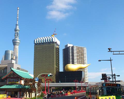 東京観光05