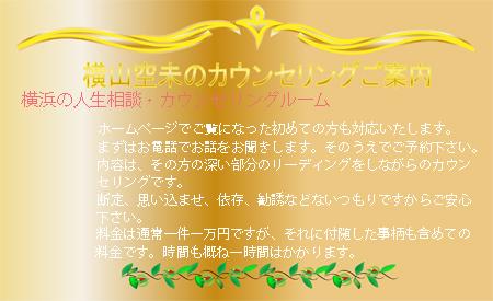 横山空未カウンセリング-2