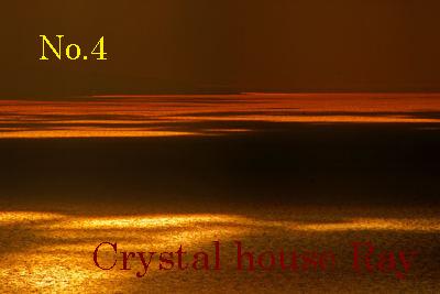 DSC_0662-1-400-4.jpg