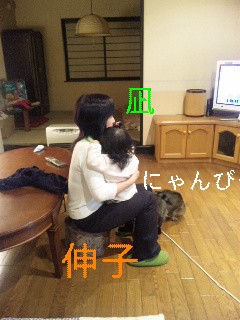 091028_200437_ed_ed.jpg