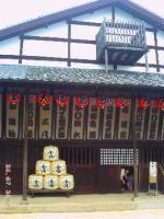 kabuki13_20090730074319.jpg