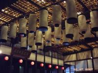 kabuki6.jpg