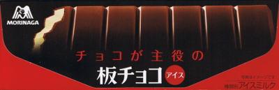 20090909003.jpg