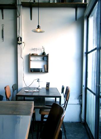 『Sajilo Cafe(サジロ カフェ)』のカレー