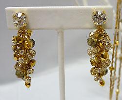 matsu-earring