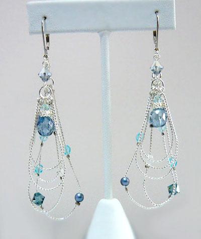 EleganceChain-P-blue1