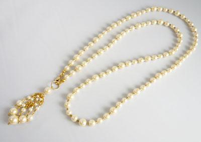 Pearl&BeadsTassel-N-1