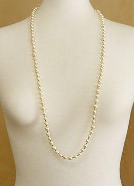 Pearl&BeadsTassel-N-3