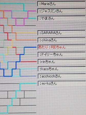DSC_0005(1)_20090831214243.jpg