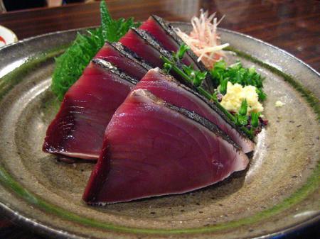 KatsuoTataki_convert_20110514052756.jpg
