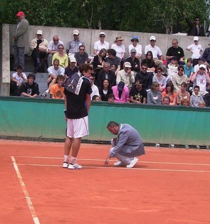 tennisgs-91053.jpg