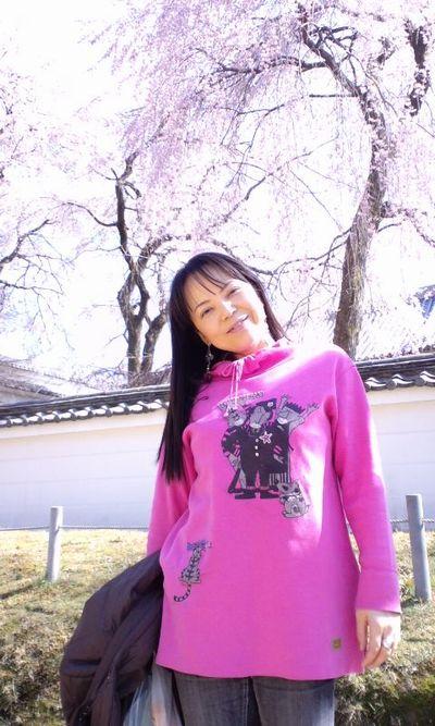 110405_1454~関西の桜_3