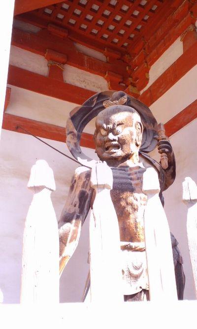 110405_1456~醍醐寺1