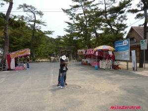 2011藤祭り6