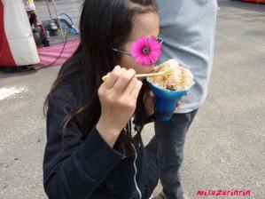 2011藤祭り14