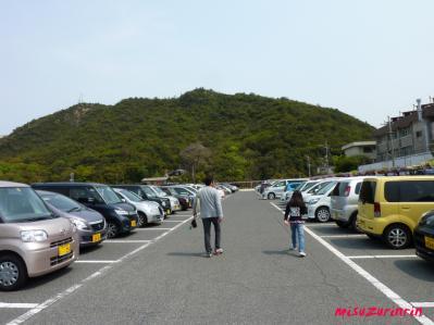 2011藤祭り31
