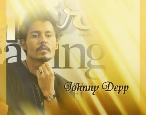 ジョニーカード2