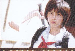 プリンセストヨトミ6 (2)