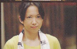 プリンセストヨトミ6 (4)