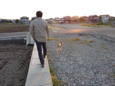 こう太散歩2