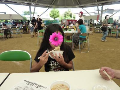 麺まつり3