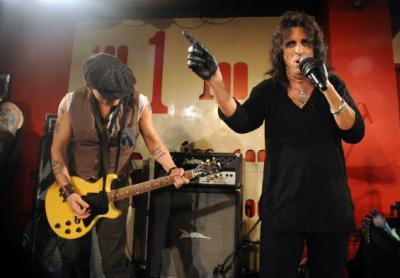 20110626_100Club_London_AliceCooper_003[1].4