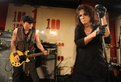 20110626_100Club_London_AliceCooper_002[1].3