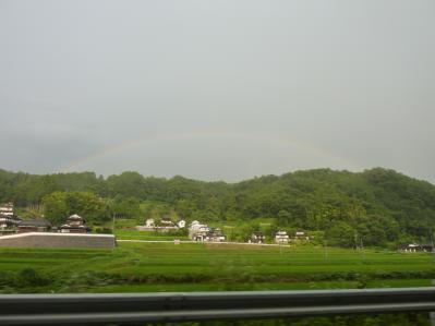 7月2日虹