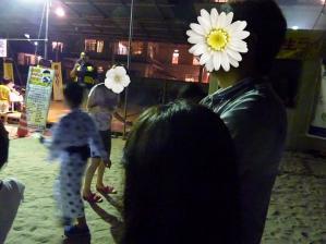 皆生温泉祭り3