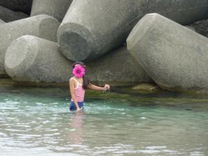 皆生温泉日本海7