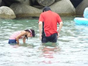 皆生温泉日本海10