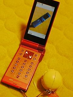 20091029002832