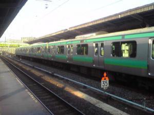 20091015160206