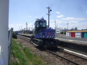 DSCF4644.jpg