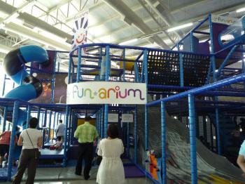 fun-arium2