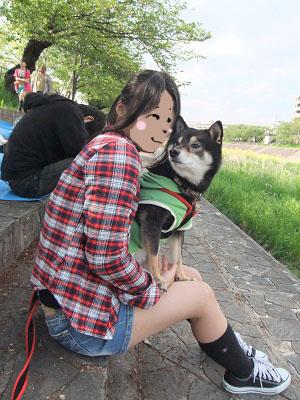 こいのぼり46