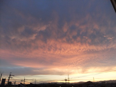 20110712虹2