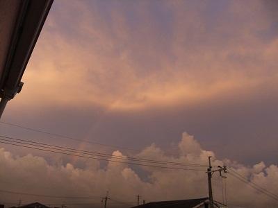 20110712虹1