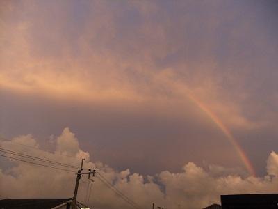 20110712虹