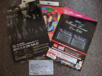 20111112チケット