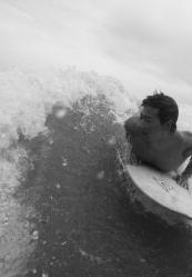 mixjam wakesurf Shin1