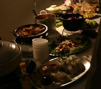 dinner_20071225092250.jpg