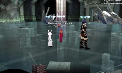 mabinogi_2007_12_29_020.jpg