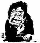 立川談志20111123