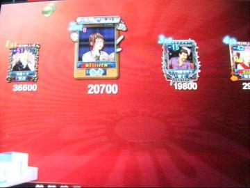 20090804_03.jpg