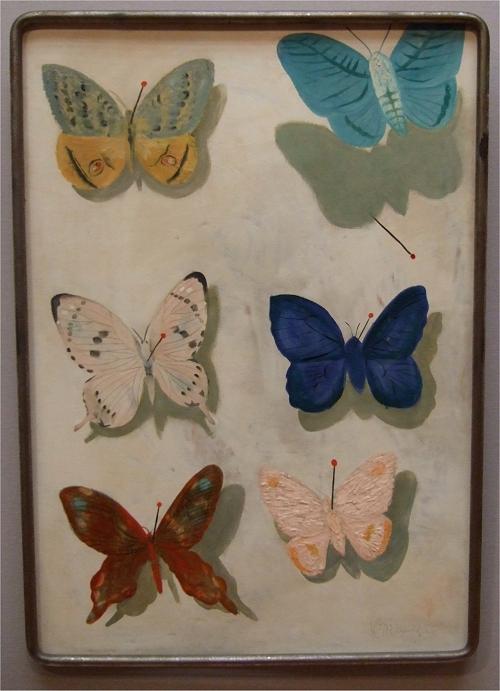 MigishiK-Butterfly.jpg
