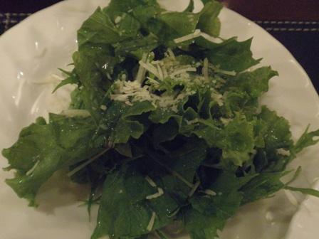 デル・サラダ