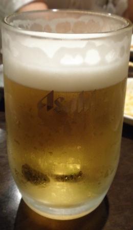 耕治ビール