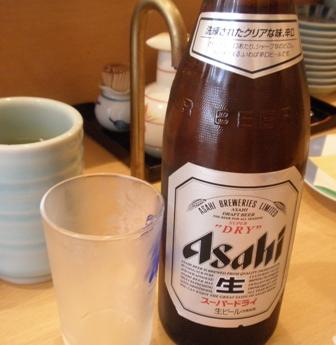 富士ビール
