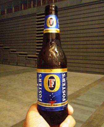 アジアビール2